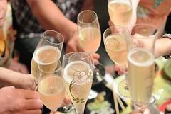 (d3_plus) Tags: food night french tokyo italian nikon nightshot wine chinese diner alcohol 東京 nightshots nikkor 夜景 j1 ワイン 食事 夜 j3 haohao お酒 中華料理 フレンチ イタリアン ニコン nikon1 salondesoleil 好好 flickrandroidapp:filter=none nikon1j1 1nikkor サロン・ド・ソレイユ 1nikkor185mmf18 コップのフチ子 フチ子 fuchiko nikon1j3 1nikkor18mmf18 chinesefactoryhaohao 創作中華料理好好 フチ子さん コップのフチ子さん fuchikoontheglass fuchikosan