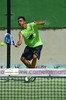 """antonio mata 2 padel 2 masculina Open Adiction Real Club Padel Marbella agosto 2013 • <a style=""""font-size:0.8em;"""" href=""""http://www.flickr.com/photos/68728055@N04/9611792900/"""" target=""""_blank"""">View on Flickr</a>"""