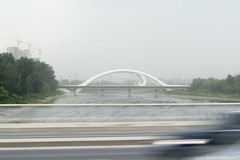 DSC08298.jpg (liangjinjian) Tags: china bridge summer geotagged sony beijing alpha chn a55 2013 beimazhuang geo:lat=3992410833 geo:lon=11665079000