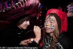 barebones-2011-halloween-3620
