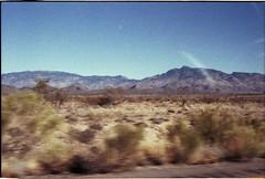 Blurred Lines (c_kreature) Tags: leica arizona southwest desert streetphotography rangefinder az 35mmfilm m6 leicam6 scannednegative filmphotography c41process colornegative filmsnotdead filmwins 35mmfilmphotography believeinfilm buyfilmnotmegapixels francodesoto konicacenturia400s