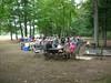 GreyhoundPlanetDay2008045
