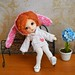 "PukiFee • <a style=""font-size:0.8em;"" href=""http://www.flickr.com/photos/73803537@N06/9701838822/"" target=""_blank"">View on Flickr</a>"