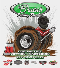 "Bruens Pulling Tires 98308047 FB • <a style=""font-size:0.8em;"" href=""http://www.flickr.com/photos/39998102@N07/9715046759/"" target=""_blank"">View on Flickr</a>"