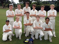 "Under15s2013 • <a style=""font-size:0.8em;"" href=""http://www.flickr.com/photos/47246869@N03/9723082589/"" target=""_blank"">View on Flickr</a>"