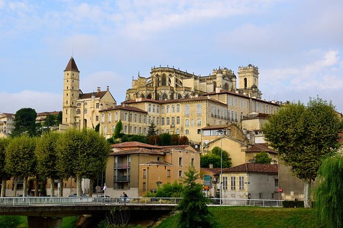 Agen France  City pictures : Agen, France, Europe | World Photos