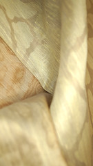 "Колекция  Zaza шир.330 см полиамид 100% 5300 р/м скидка 50% • <a style=""font-size:0.8em;"" href=""http://www.flickr.com/photos/92440394@N04/9817853035/"" target=""_blank"">View on Flickr</a>"