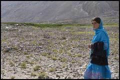 Elegant young lady, Afghanistan  Bernard Grua (BernardG.) Tags: afghanistan centralasia grua allrightsreserved pamir asiecentrale wakhan badakhshan wakhancorridor bernardgrua bernardgrua2013