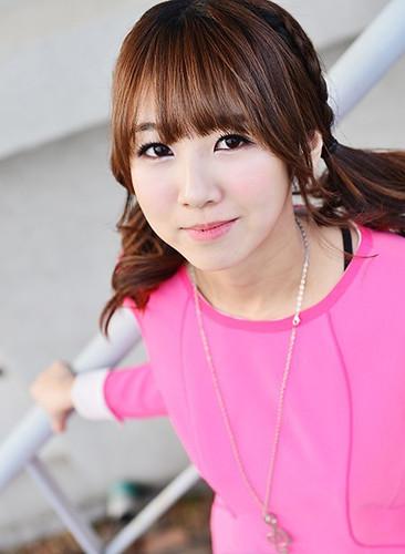 Hari - PR Photo 2