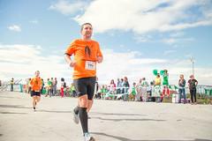 VII Maratn de Zaragoza (Juanedc) Tags: espaa race spain marathon running run zaragoza aragon 10k es maraton saragossa corriendo carrera 606 10km 42k 42km viimaratndezaragoza