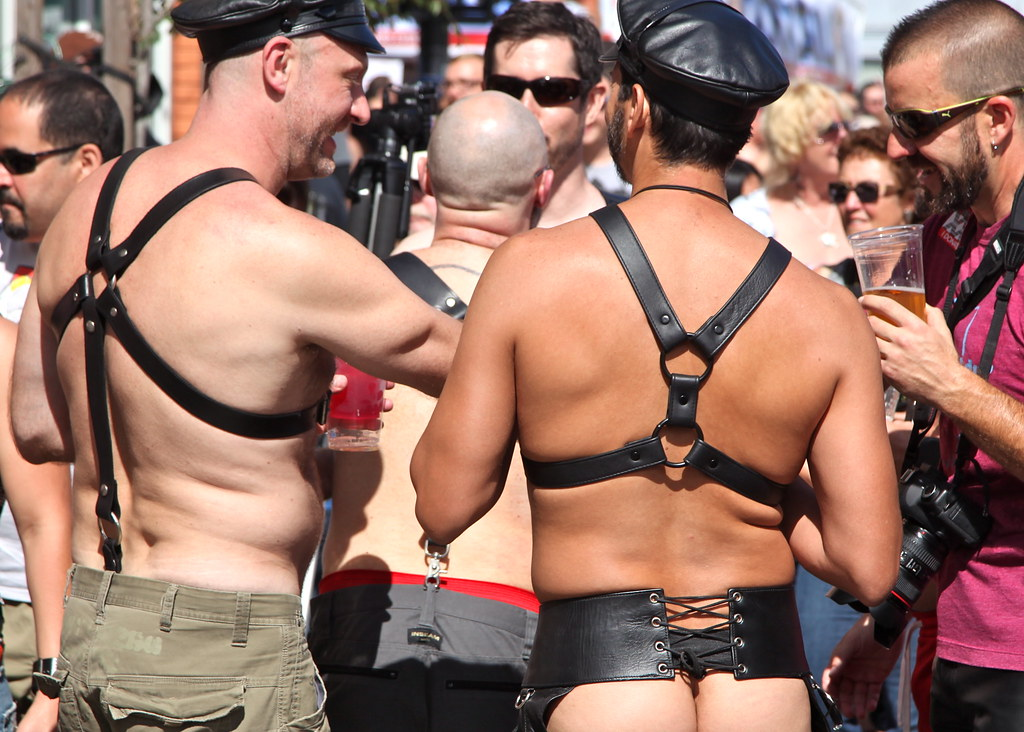 gay festivals is allentown pa