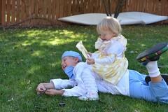 (jpricefl) Tags: nurse regina goldilocks 2013