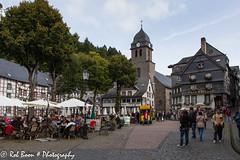 20130921_7179_Monschau (Rob_Boon) Tags: germany eifel monschau duitsland rur robboon nordreinwestfalen noordrijnwestfalen