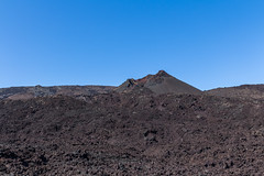20130926-IMG_1184-piton_de_la_fournaise (Milkseb) Tags: volcano lareunion volcan pitondelafournaise