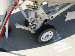 """Grumman E-2C Hawkeye (7) • <a style=""""font-size:0.8em;"""" href=""""http://www.flickr.com/photos/81723459@N04/10433801443/"""" target=""""_blank"""">View on Flickr</a>"""