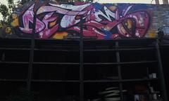 DEYSK (stateofoppression) Tags: minnesota graffiti tag ad piece mn daesk minnesotagraffiti mngraffiti deysk