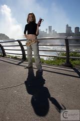 2013-0206-Photoshoot Day Niagara-CT-10-2013 (366 of 578)-Edit (CTgraphy) Tags: newyork photoshop buffalo kimpossible shego cosplayday