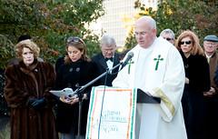 Father Ed Brady