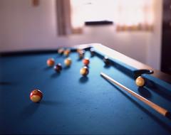 Snooker (GMilo) Tags: ruins pentax fujifilm 67ii rdpiii