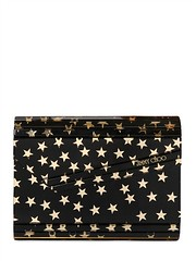 JIMMY CHOO  CANDY STARS ACRYLIC CLUTCH Fashion Fall Winter 2013-14 (xecereterys) Tags: winter fall stars women acrylic candy jimmy choo clutch bags clutches 2013 jimmychoocandystarsacrylicclutchfallwinter2013womenbagsclutches