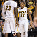 "VCU vs. Winthrop • <a style=""font-size:0.8em;"" href=""https://www.flickr.com/photos/28617330@N00/10896320525/"" target=""_blank"">View on Flickr</a>"