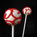 "Wedding Swirl Cake Pops • <a style=""font-size:0.8em;"" href=""https://www.flickr.com/photos/59736392@N02/10952758873/"" target=""_blank"">View on Flickr</a>"