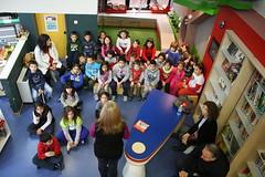 20/11/2013 Σχολείο: Δημοτικό Μαυροβουνίου Πέλλας Τάξεις:Α