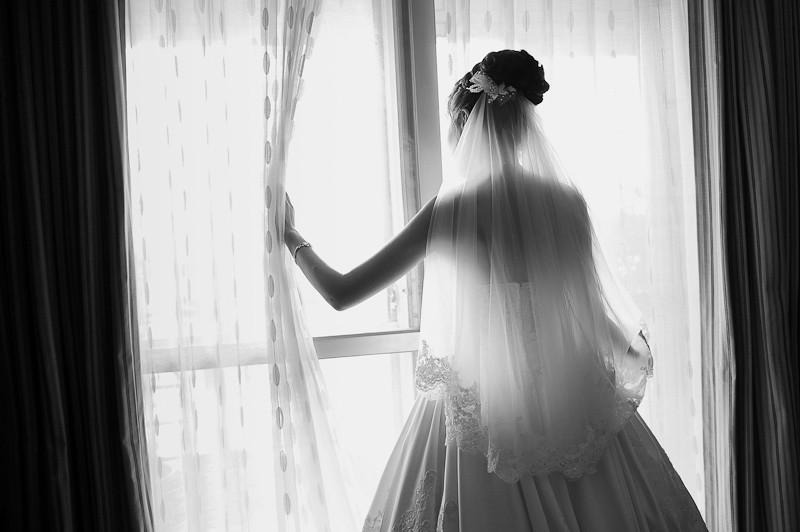 10993168974_903b87b990_b- 婚攝小寶,婚攝,婚禮攝影, 婚禮紀錄,寶寶寫真, 孕婦寫真,海外婚紗婚禮攝影, 自助婚紗, 婚紗攝影, 婚攝推薦, 婚紗攝影推薦, 孕婦寫真, 孕婦寫真推薦, 台北孕婦寫真, 宜蘭孕婦寫真, 台中孕婦寫真, 高雄孕婦寫真,台北自助婚紗, 宜蘭自助婚紗, 台中自助婚紗, 高雄自助, 海外自助婚紗, 台北婚攝, 孕婦寫真, 孕婦照, 台中婚禮紀錄, 婚攝小寶,婚攝,婚禮攝影, 婚禮紀錄,寶寶寫真, 孕婦寫真,海外婚紗婚禮攝影, 自助婚紗, 婚紗攝影, 婚攝推薦, 婚紗攝影推薦, 孕婦寫真, 孕婦寫真推薦, 台北孕婦寫真, 宜蘭孕婦寫真, 台中孕婦寫真, 高雄孕婦寫真,台北自助婚紗, 宜蘭自助婚紗, 台中自助婚紗, 高雄自助, 海外自助婚紗, 台北婚攝, 孕婦寫真, 孕婦照, 台中婚禮紀錄, 婚攝小寶,婚攝,婚禮攝影, 婚禮紀錄,寶寶寫真, 孕婦寫真,海外婚紗婚禮攝影, 自助婚紗, 婚紗攝影, 婚攝推薦, 婚紗攝影推薦, 孕婦寫真, 孕婦寫真推薦, 台北孕婦寫真, 宜蘭孕婦寫真, 台中孕婦寫真, 高雄孕婦寫真,台北自助婚紗, 宜蘭自助婚紗, 台中自助婚紗, 高雄自助, 海外自助婚紗, 台北婚攝, 孕婦寫真, 孕婦照, 台中婚禮紀錄,, 海外婚禮攝影, 海島婚禮, 峇里島婚攝, 寒舍艾美婚攝, 東方文華婚攝, 君悅酒店婚攝,  萬豪酒店婚攝, 君品酒店婚攝, 翡麗詩莊園婚攝, 翰品婚攝, 顏氏牧場婚攝, 晶華酒店婚攝, 林酒店婚攝, 君品婚攝, 君悅婚攝, 翡麗詩婚禮攝影, 翡麗詩婚禮攝影, 文華東方婚攝