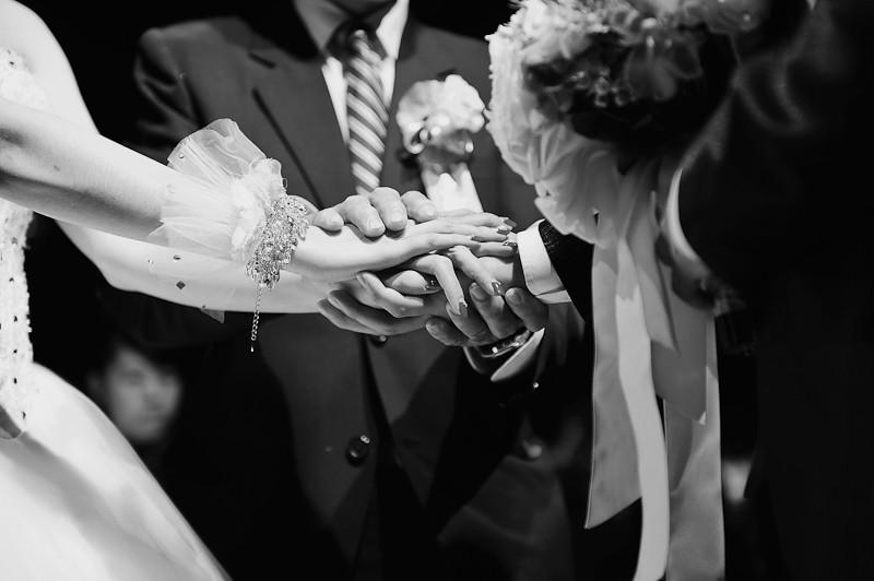11080756023_208e2567d5_b- 婚攝小寶,婚攝,婚禮攝影, 婚禮紀錄,寶寶寫真, 孕婦寫真,海外婚紗婚禮攝影, 自助婚紗, 婚紗攝影, 婚攝推薦, 婚紗攝影推薦, 孕婦寫真, 孕婦寫真推薦, 台北孕婦寫真, 宜蘭孕婦寫真, 台中孕婦寫真, 高雄孕婦寫真,台北自助婚紗, 宜蘭自助婚紗, 台中自助婚紗, 高雄自助, 海外自助婚紗, 台北婚攝, 孕婦寫真, 孕婦照, 台中婚禮紀錄, 婚攝小寶,婚攝,婚禮攝影, 婚禮紀錄,寶寶寫真, 孕婦寫真,海外婚紗婚禮攝影, 自助婚紗, 婚紗攝影, 婚攝推薦, 婚紗攝影推薦, 孕婦寫真, 孕婦寫真推薦, 台北孕婦寫真, 宜蘭孕婦寫真, 台中孕婦寫真, 高雄孕婦寫真,台北自助婚紗, 宜蘭自助婚紗, 台中自助婚紗, 高雄自助, 海外自助婚紗, 台北婚攝, 孕婦寫真, 孕婦照, 台中婚禮紀錄, 婚攝小寶,婚攝,婚禮攝影, 婚禮紀錄,寶寶寫真, 孕婦寫真,海外婚紗婚禮攝影, 自助婚紗, 婚紗攝影, 婚攝推薦, 婚紗攝影推薦, 孕婦寫真, 孕婦寫真推薦, 台北孕婦寫真, 宜蘭孕婦寫真, 台中孕婦寫真, 高雄孕婦寫真,台北自助婚紗, 宜蘭自助婚紗, 台中自助婚紗, 高雄自助, 海外自助婚紗, 台北婚攝, 孕婦寫真, 孕婦照, 台中婚禮紀錄,, 海外婚禮攝影, 海島婚禮, 峇里島婚攝, 寒舍艾美婚攝, 東方文華婚攝, 君悅酒店婚攝,  萬豪酒店婚攝, 君品酒店婚攝, 翡麗詩莊園婚攝, 翰品婚攝, 顏氏牧場婚攝, 晶華酒店婚攝, 林酒店婚攝, 君品婚攝, 君悅婚攝, 翡麗詩婚禮攝影, 翡麗詩婚禮攝影, 文華東方婚攝