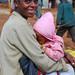 73_2009_01_Ethiopia_213