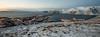 Honningsvåg (kjellbendik) Tags: norge vinter himmel hus hav finnmark facebook honningsvåg blå bygning magerøya byggning naturoglandskap snesnø kjellbendikgmailcom