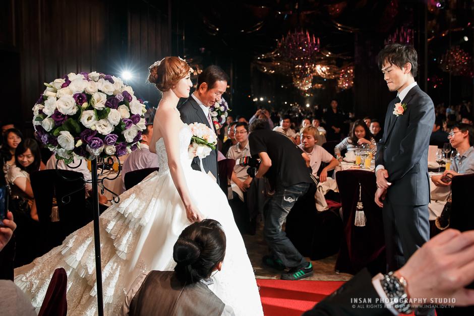 君品婚攝 婚禮記錄 婚攝英聖的作品 wed131012_0864
