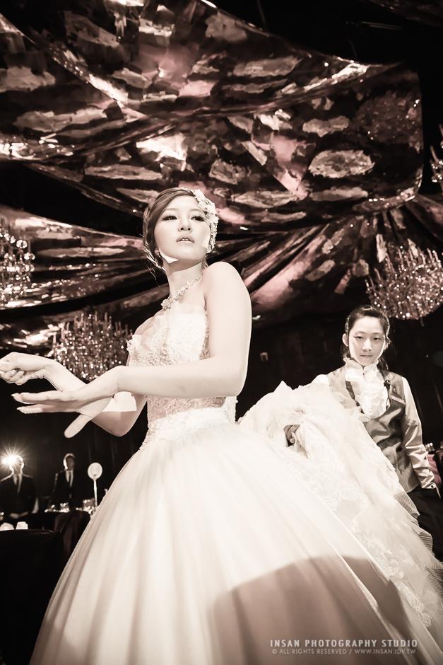 君品婚攝 婚禮記錄 婚攝英聖的作品 wed131012_0705