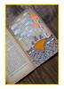 1 (Lionel Ruiz) Tags: illustration dg ilustración uba morfo fadu dibus longinotti longi morfología morfo1 morfolongi