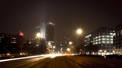 E4314 (Rafael Dols) Tags: city berlin luz germany deutschland licht long exposure cityscape time stadt alemania allemagne mitte berliner germania larga berlino langzeitbelichtung exposicin berln