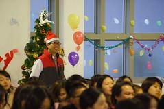 DSC03592 () Tags: christmas zeiss god sony taiwan   1680 a55 taiwanlife    anlong77