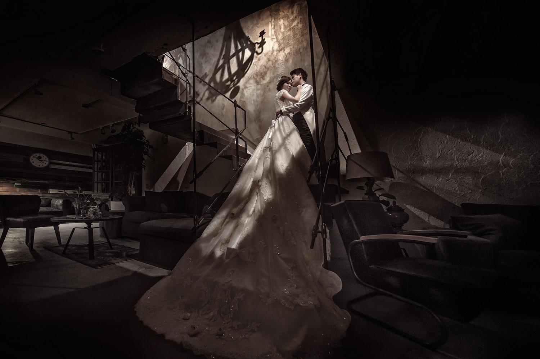 11550769344_6481d30d30_o-法豆影像工作室_婚攝, 婚禮攝影, 婚禮紀錄, 婚紗攝影, 自助婚紗, 婚攝推薦, 攝影棚出租, 攝影棚租借, 孕婦禮服出租, 孕婦禮服租借, CEO專業形象照, 形像照, 型像照, 型象照. 形象照團拍, 全家福, 全家福團拍, 招團, 揪團拍, 親子寫真, 家庭寫真, 抓周, 抓周團拍
