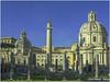 ITALIA  Roma.   C.M. (Cesalf) Tags: roma