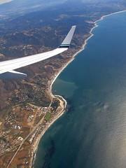 California Coast (Mike Dole) Tags: chile