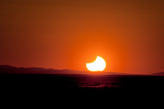Solar Eclipse Conference 2014