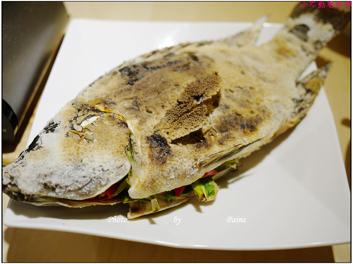 台北二鬍廚房 (44).JPG