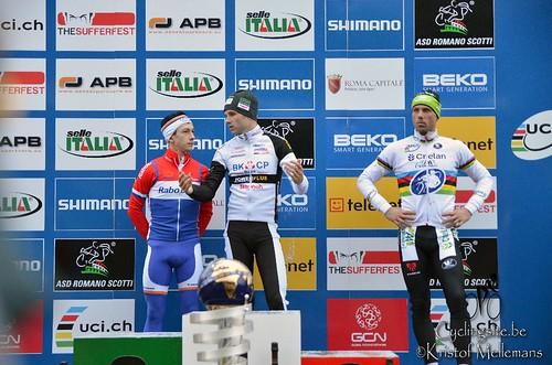 WC Rome Elites 0207