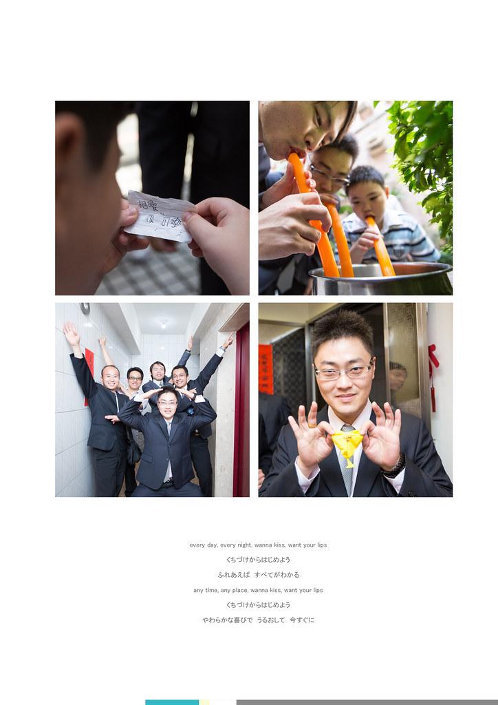 book (26)