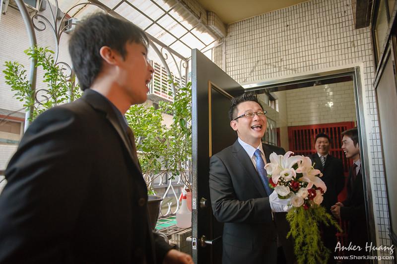 Eric & Yvonne 0021