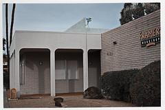 scottsdale 02599 (m.r. nelson) Tags: arizona urban usa southwest america az americana scottsdale urbanlandscapes artphotography mrnelson newtopographic markinaz sonya77 nelsonaz