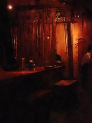 . Night In Osaka . (3amfromkyoto) Tags: japan night mood nighttime 大阪 日本 osaka kansai 3amfromkyoto