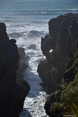 20131219_Pancake Rocks (Travel4Two) Tags: c2 westcoast punakaiki nieuwzeeland s0 5000k adl4