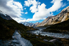 Canon_EOS_5D_Mark_II_EF16-35mm_f28L_II_USM_20120408_134346.jpg (yeqing) Tags: newzealand mtcook southisland canonef1635f28lii canon5dmarkii april2012