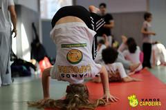 Capoeira Paris Vamos - Poirier enfants - Galette des Rois 2014 (Association Vamos Capoeira Paris) Tags: paris capoeira danse vamos galette saison 2014 2015 ftevnementsportif