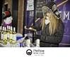 iceWine@libertyvillage-02-08-2014-8429 (iYellow Wine Club) Tags: toronto ontario feb8 2014 libertyvillage icewinefest